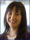 June Lee-Bayha