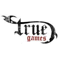 TrueGames