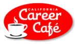 career-cafe-logo-sm