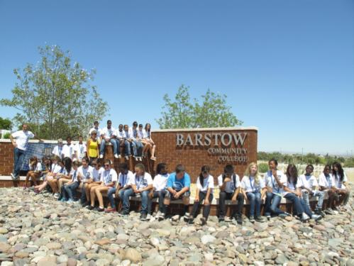 Barstow1