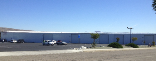 Barstow7a