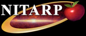 NITARP2
