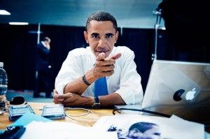 obama_mac-2009