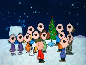 charlie-brown-christmas-tree-wallpapercharlie-brown-christmas-hd-wallpapers--1600x1200px--indiwall-h6soqwnz