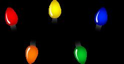 string-christmas-lightsstring-of-christmas-lights-free-clip-art-hometheatre-hr2kr5tu