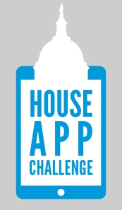 HouseApp