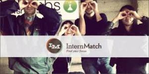 internmatch