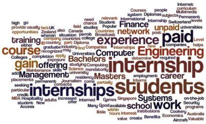internship2