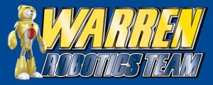 Warren-Robotics-Team