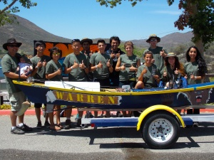 WarrenTeam2