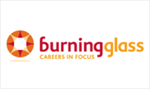 burningGlass