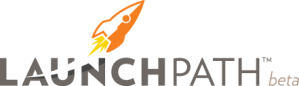 launchpath_beta_logo