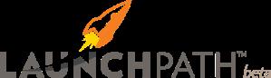 launchpath_beta_logo