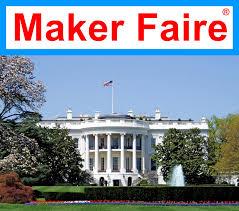 MakerFaireWH