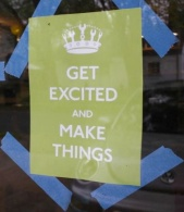 make-things-sign
