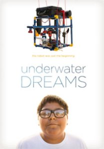 underwaterDreams