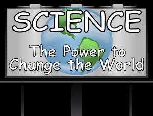 science-clip-art_14041208231