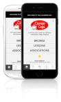 phones-app2